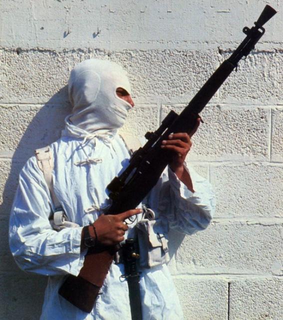 Mountain hood face mask 228530alpini11