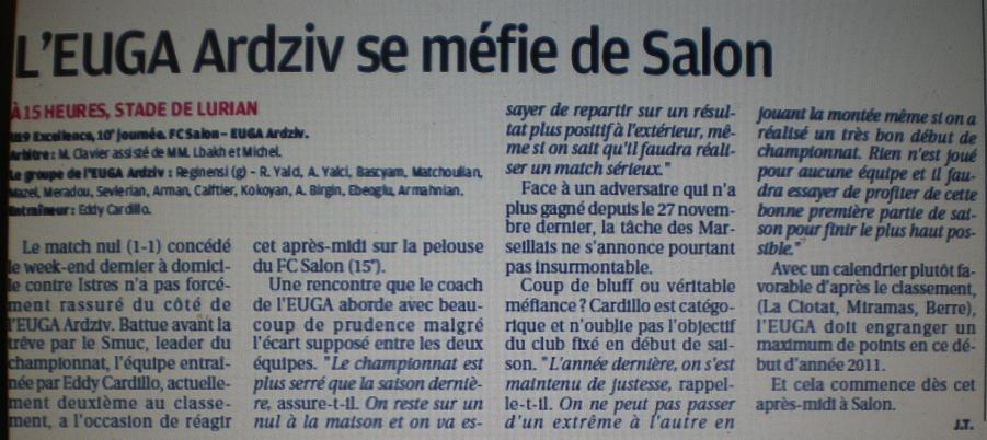 SALON BEL AIR /DH MEDITERRANEE  - Page 2 229005IMGP3680