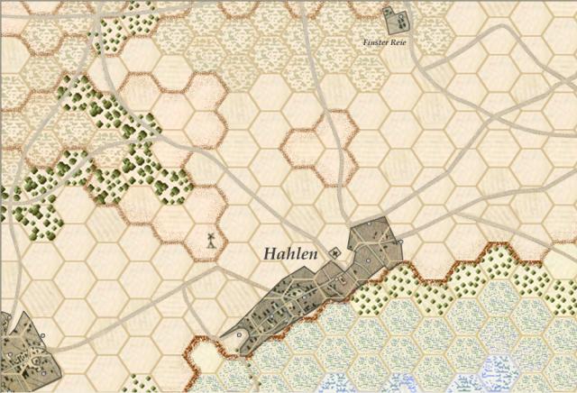 Nouveau Jeu : Bataille de Minden - Page 2 229345Mindenzoommap