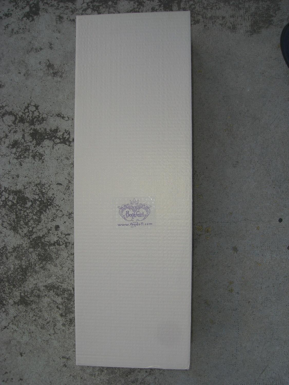 Collection de Xoras 229373CIMG0011