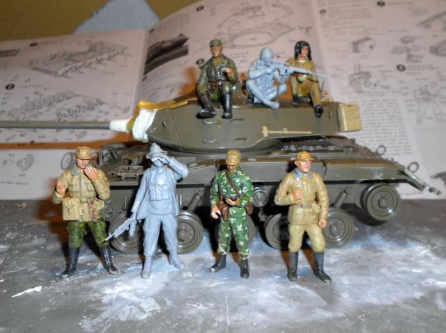 BMP-1 ESCI 1/35e 229882Aot2011248