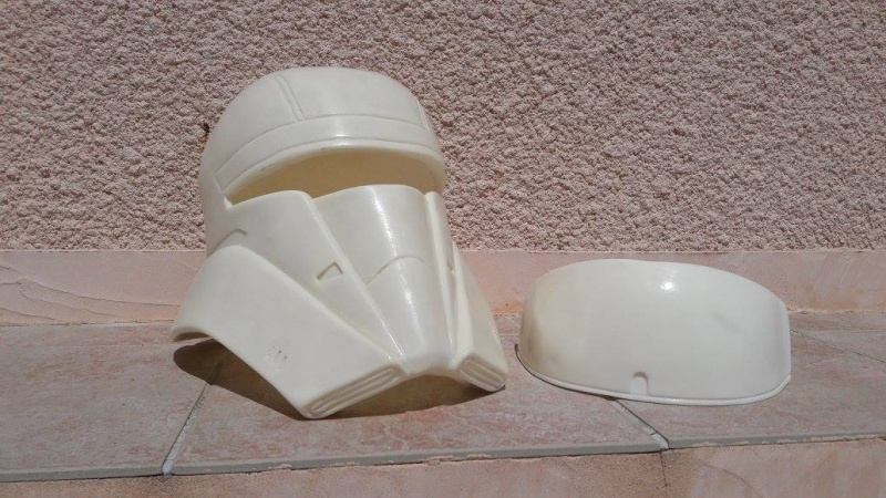 CASQUE OVERTANK 2303651842311417457664090172984210420636108145415o