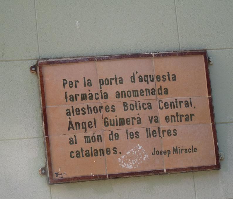 BARCELONA   BELLISSIMA VAMOS REMUNTADA Y REVENIDAD - Page 3 230676P1130764