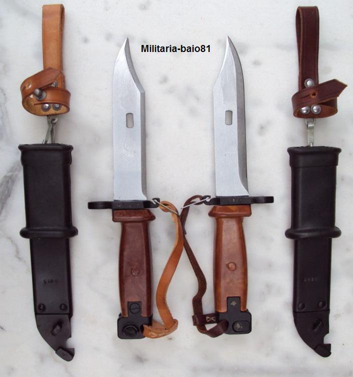 Les Baïonnettes de Kalashnikov. 230753DSC02447