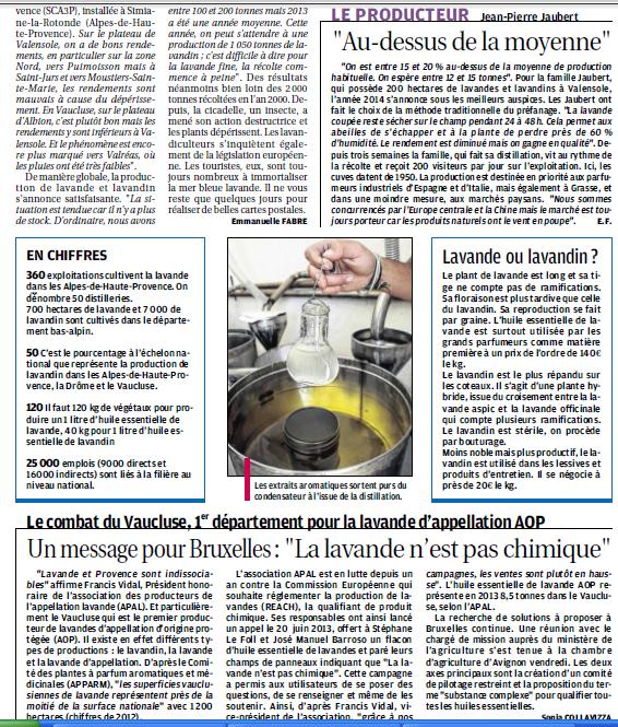 IL ETAIT UNE FOIS ..VALENSOLE - Page 4 2312703042