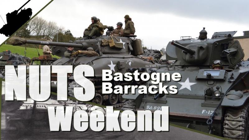 Visite en groupe à Bastogne le  Samedi 10 Juin . 231328maxresdefault