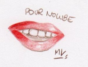 Thèm'mania n°9 Nowbe vd Mimi (jusqu'au 15 décembre 2011) 232087now8