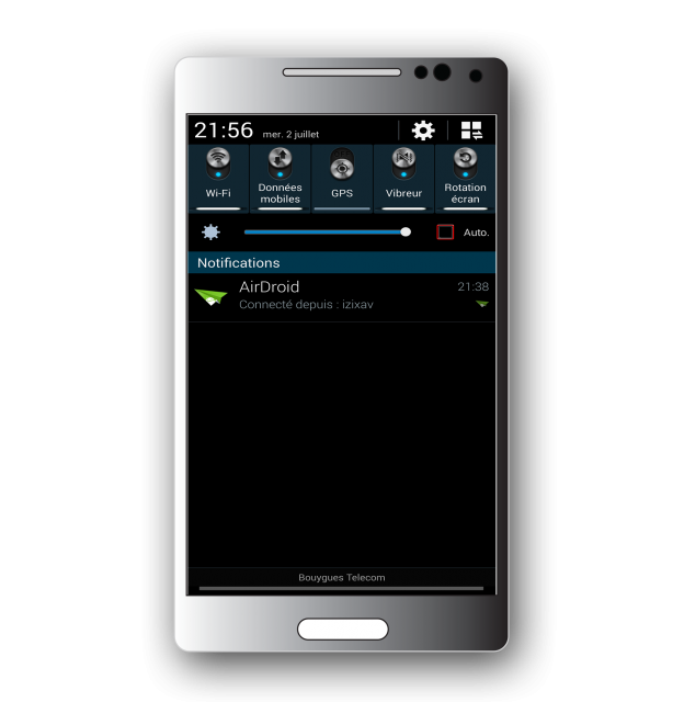 [ROM Samsung Galaxy Note3] KK 4.4.2 |SM-N9005 | SUPER.FAST & FAMOUS®Séries  [PART.8.0] [GNI4] [24/11/2014] 232530Screenshot4