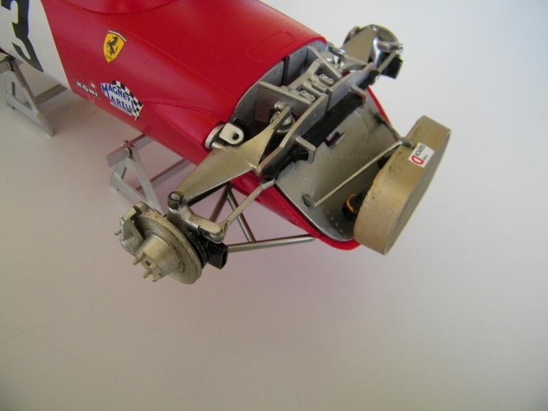 Ferrari 312B 2330221000387