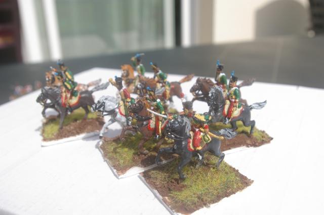 28mm hussard perry ! 233113perryebayhussar005