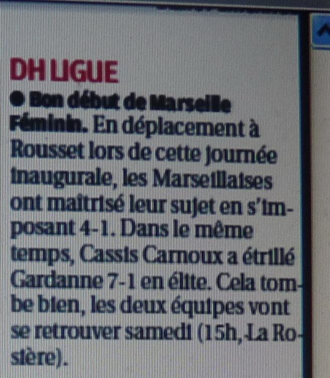 LIGUE DE MEDITERRANEE DE FOOTBALL  - Page 2 233370Copie2deP1220338
