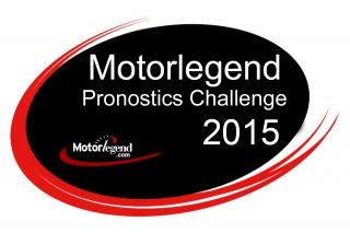 Motorlegend Pronostics Challenge 2016 234314logoMPC2015