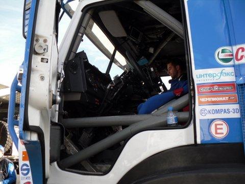 AFRICA ECO RACE 2012 234904SDC16007