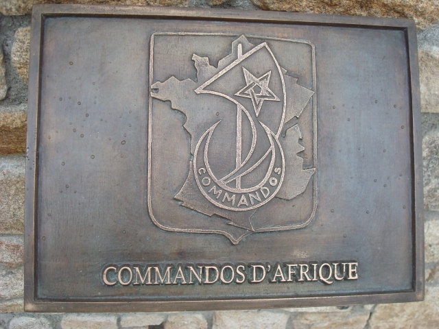 Mémorial Chocs et Commandos    MONT-LOUIS 30 sept 2014 235451042