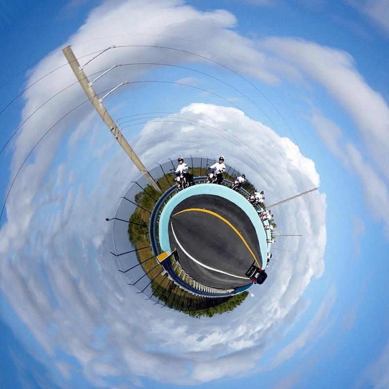 Tuto: créer une planète à partir d'une seule photo (photofiltre+photoshop) 235604IMGP4960plantex800
