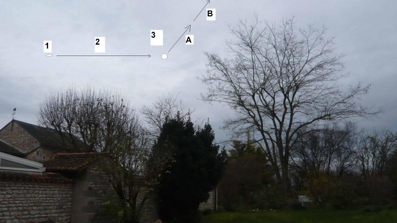2008: le /07 à 23h30 - Ovni en forme de disque -  Ovnis à VILLIERS - Vienne (dép.86) - Page 2 235778vil1
