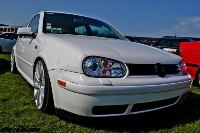 Golf MK4 by RiLow 2359922980771379775530521731795268062n
