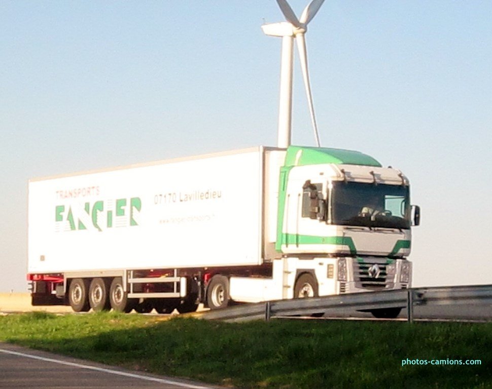 photos-camions.com