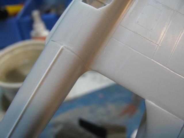 FW-189B MPM 1/48  Terminé! 236693IMG9559
