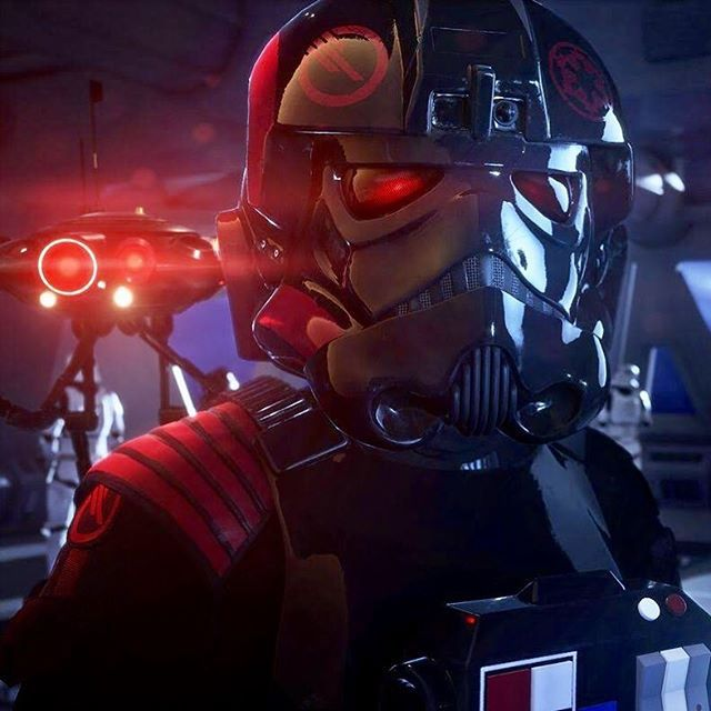 ARMURE INFERNO SQUADRON 2368511801379817791770790625333906018184410431488n