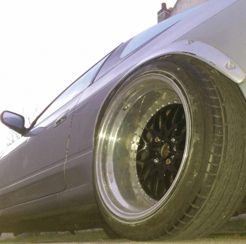 200SX RS13 1990: ZG flares - Page 2 236997IMG201502190739512