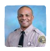 #LSPDHQ Message du Chef de la police - Shérif & Territoire Municipal 237236twitter2