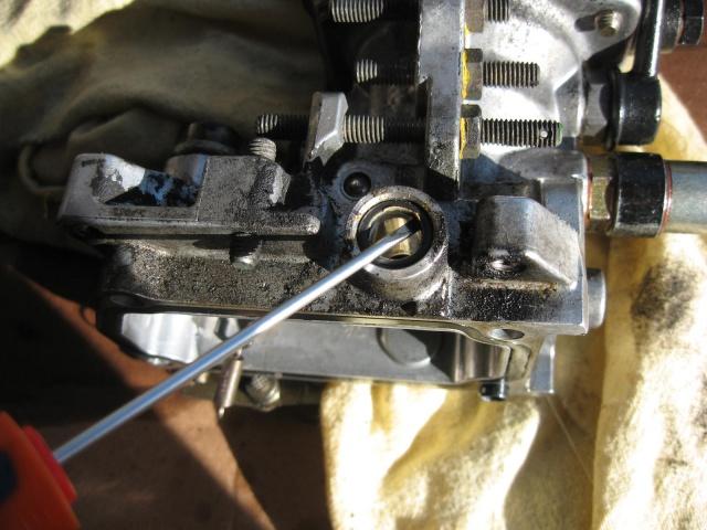 [tuto] Changement des joints sur Pompe à injection Bosch 237285IMG4391