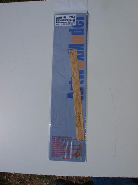 Derniers achats - Page 30 238290P4195411Copier