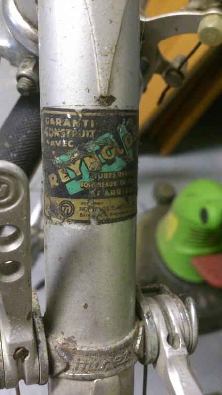 Motobecane C4 ~1980-82 238416DSC0718