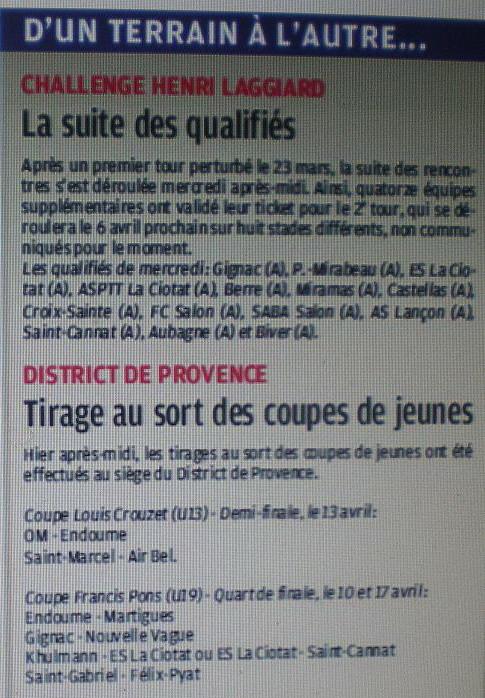 DISTRICT DE PROVENCE  - Page 2 238908IMGP5141