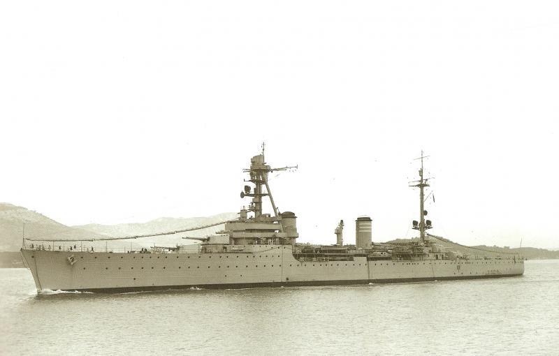 Quizz bateaux et histoire navale 239687CATourville