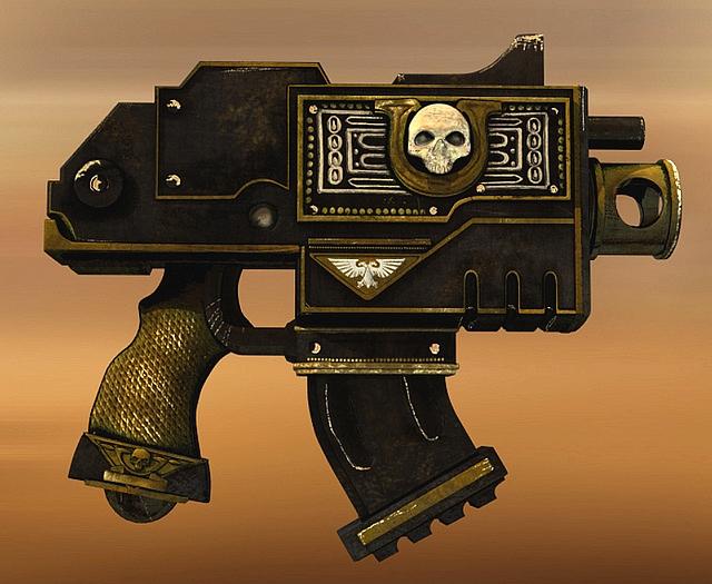 L'Armurerie W40K :  armes pour les grands enfants ! 239808bolter1