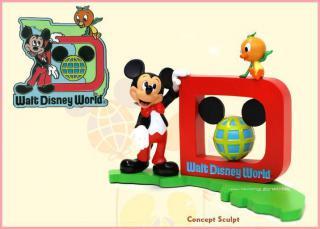 (Disney Event) The Florida Project du 9 au 11 septembre 2011 (Epcot, WDW Resort) 239866KGrHqRjgE4EoIeVBOQ1LiuLw03