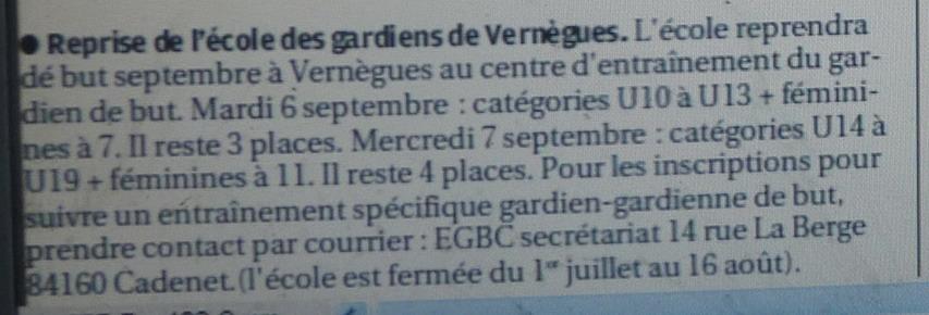LIGUE DE MEDITERRANEE DE FOOTBALL  - Page 2 240483CopiedeP1200906