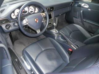 997 Carrera de juin2004 33000Km>>>>45 900 euros! 240501W77572684