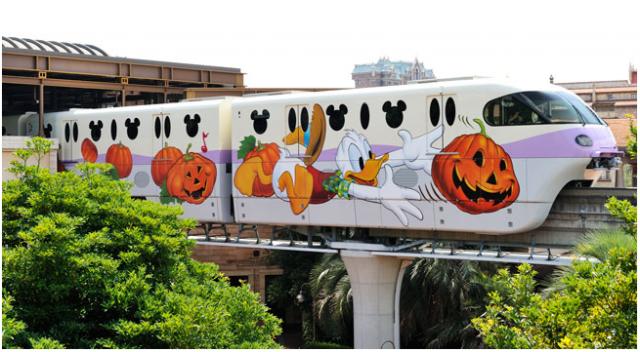 Tokyo Disney Resort en général - le coin des petites infos 240574mon1
