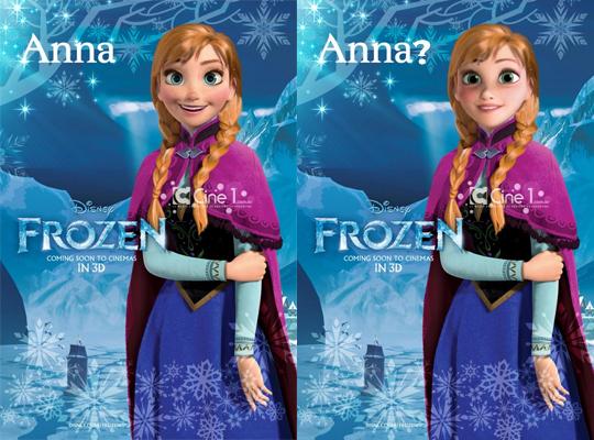 [Walt Disney] La Reine des Neiges (2013) - Sujet d'avant-sortie - Page 40 240904annaraiponce