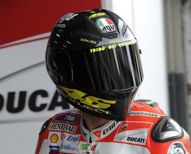 Ducati GP11,12, zéro.. 241253406466304094879638032183477595033095832943971867308n