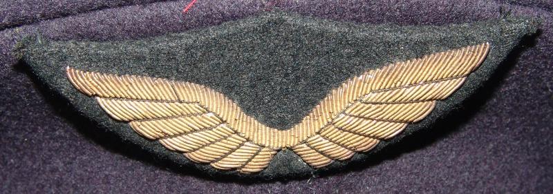 armee de l air - Aviation - Armée de l'air française de 1945 à 1962 241553DSC03