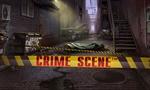 jeu de casino gratuit Crime Scene