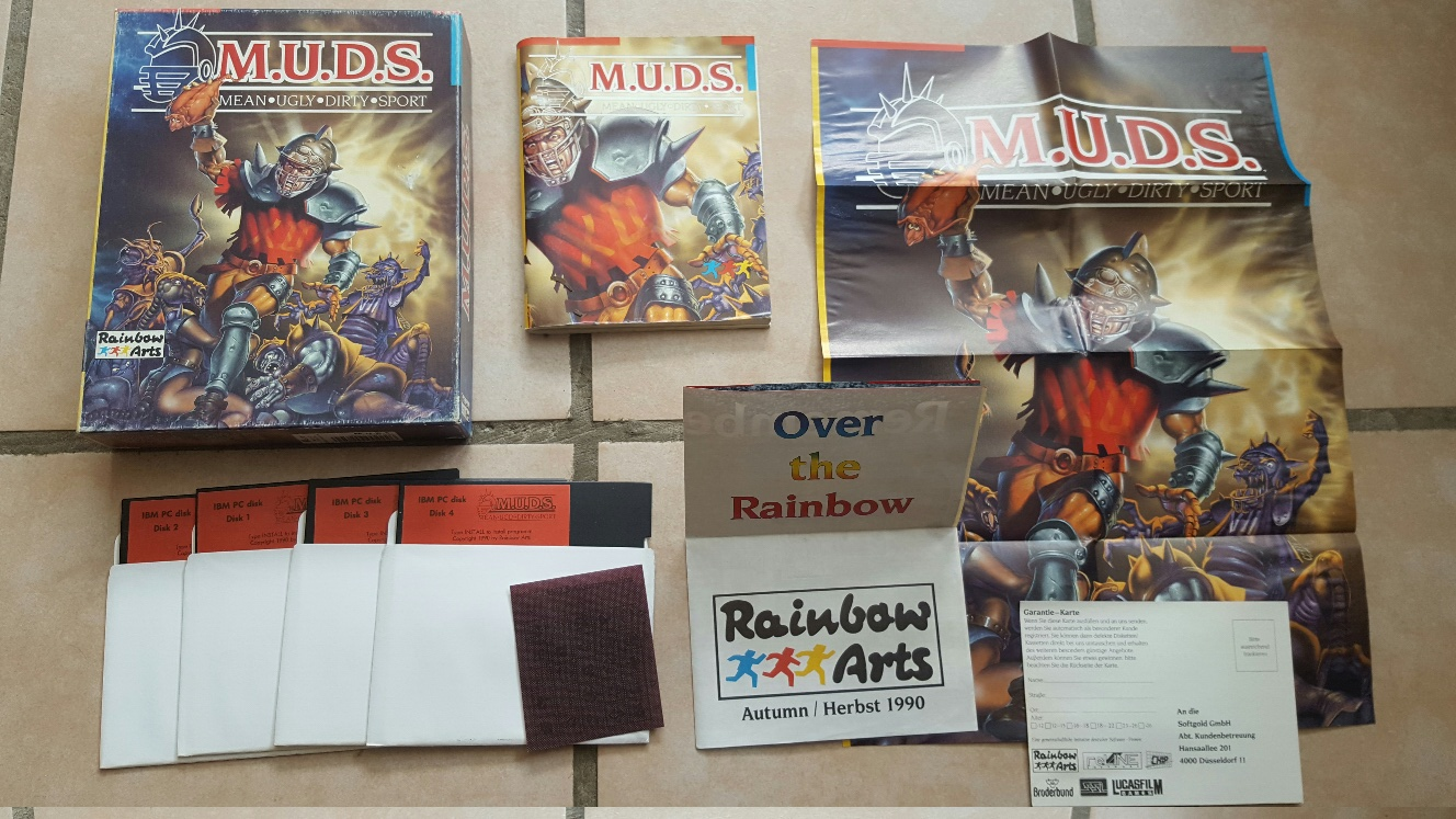 Vente ordinateurs et jeux Atari, Amiga, Amstrad et PC MAJ 20/01 - Page 3 24268820170325141145resized