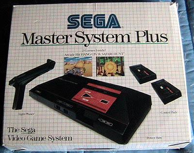 Quels packs Master system un avez vous. 243009SegaMasterSystemPowerBaseRGBFR300509Az8