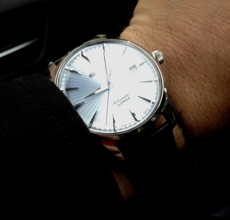 Votre montre du jour - Page 32 243164sarb20