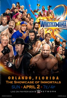 Catch-Ultra 243203WM33Poster