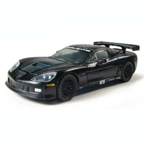Mon Custom Hot Wheels ... Et les autres!!! 243666chevroletcorvettec6r2008blackbanditgreenlight164greenlight0918301