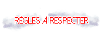 Les Tutos de PouliMew : La Pêshe 243757Rglesrespecter3