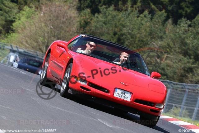 Corvette C6 silver black + passage banc + prépa AAC 243890page1486567305ef48268bdb9a518a0d72ccb80c760
