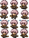 Noxyam's characters 244165Actor1011