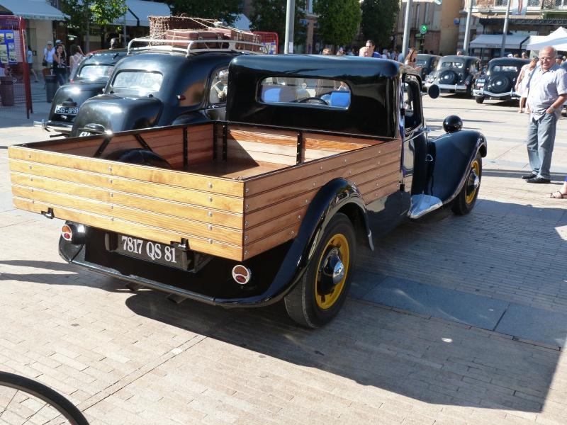 CR : Sortie 13/09/14 pour les 80ans de la Traction Citroen à ALBI (Tarn Retro Auto Club) (pas de MP3) 244377TAV23