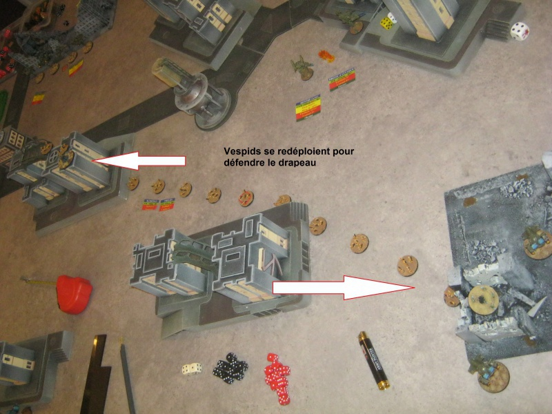 Assaut sur Zebra (campagne narrative) - Page 2 244534IMG0441